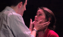 Ryan Feyk & Hollis Witherspoon in WHALE SONG or: Learning to Live With Mobyphobia